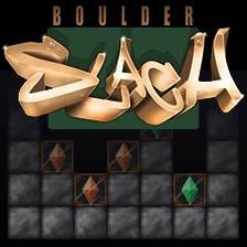 boulderSlach